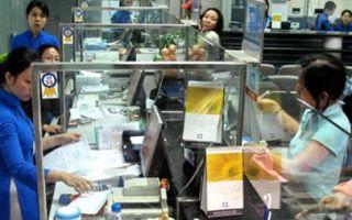 Tìm hiểu công việc của kế toán: kế toán ngân hàng