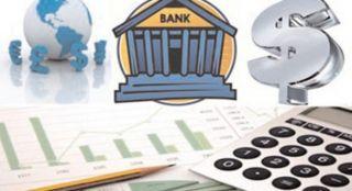 Công văn 5578/TCT-CS  quy định tài khoản tiền vay thanh toán không bắt buộc đăng ký với Thuế từ 01/09/2014