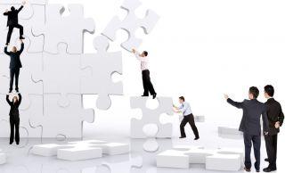 Công việc cần làm sau khi thành lập công ty trong năm 2015