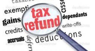 Công văn 114/TCT-KK ngày 14/1/2015 của Tổng cục Thuế về việc hoàn thuế GTGT