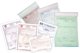 Hóa đơn mua vào lập sau thời điểm thông báo bên bán bỏ trốn không được chấp nhận