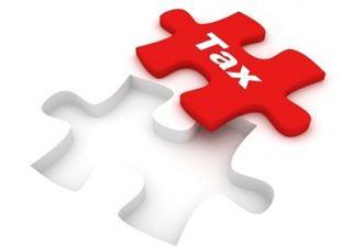 Công văn số: 11366/CT-TTHT ngày 22/12/2014 của cục thuế TPHCM về chính sách thuế GTGT