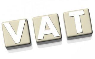 Công văn 11441/CT-TTHT ngày 24/12/2014 của cục thuế TPHCM quy định về thuế GTGT