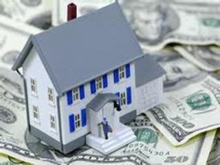 Thủ tục thanh lý tài sản cố định khi hết khấu hao