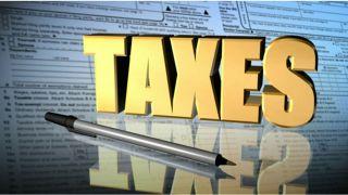 Lịch nộp các loại báo cáo thuế năm 2015