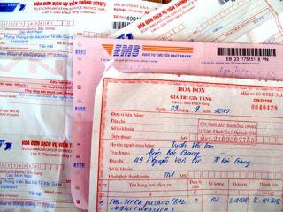 Thế nào là hóa đơn GTGT hợp pháp, hợp lệ và hợp lý?