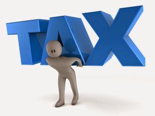 Hướng dẫn về thuế TNDN và thuế TNCN với lao động nước ngoài
