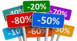 Hướng dẫn cách hạch toán các trường hợp chiết khấu thương mại