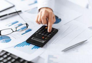 Lợi tức của chủ Công ty TNHH một thành viên được miễn thuế đầu tư vốn từ năm 2015