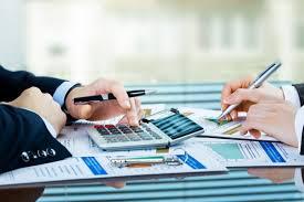 Phương án đơn giản hóa 8 thủ tục hành chính về thuế và hóa đơn