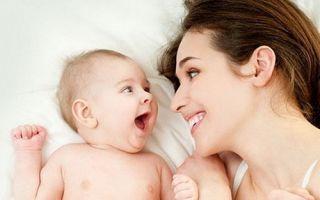 Hướng dẫn làm thủ tục thai sản