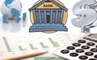 TT 200/2014/TT-BTC Tài khoản 112 tiền gửi ngân hàng
