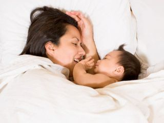 Mẫu đơn xin nghỉ việc hưởng chế độ thai sản