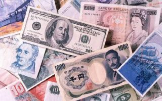 Hướng dẫn về chênh lệch tỷ giá hối đoái do dánh giá lại số dư ngoại tệ cuối kỳ