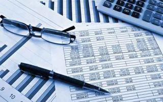 Cách lập hóa đơn GTGT khi bán hàng hóa không chịu thuế GTGT