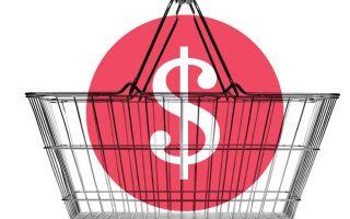 Cách hạch toán chi phí sản xuất và tính giá thành sản phẩm
