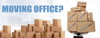 Thủ tục cần làm khi thay đổi địa chỉ công ty