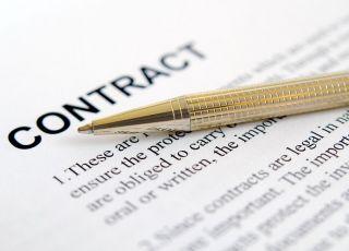 Những quy định người lao động cần biết để đảm bảo quyền lợi (Phần 1)