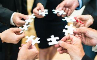 Nghị định 68/2020/NĐ-CP sửa đổi Nghị định quản lý thuế doanh nghiệp có giao dịch liên kết