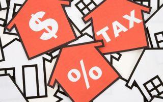 Quy định mới về thời hạn nộp tờ khai thuế năm 2020