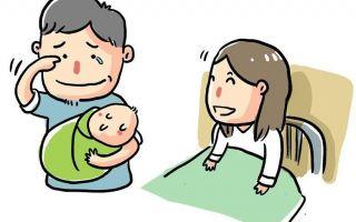 Hướng dẫn thủ tục hưởng chế độ thai sản mới nhất