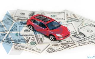 Chứng minh chi phí xăng xe là chi phí hợp lý, hợp lệ