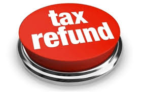 Hoàn thuế GTGT khi sáp nhập DN