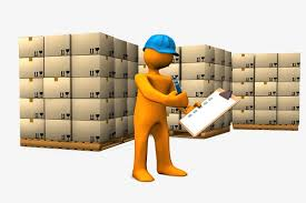 Xử lý hủy hàng hóa do hư hỏng hoặc hết hạn sử dụng