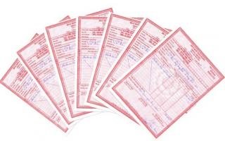 Hướng dẫn cách viết hóa đơn giá trị gia tăng