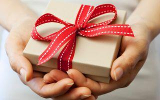 Công văn 93851/CT-TTHT 2019 chính sách thuế đối với hoạt động tặng quà cho khách hàng