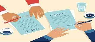 Người lao động thử việc có được đóng bảo hiểm xã hội?