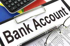 Thủ tục đăng ký tài khoản ngân hàng năm 2021 có gì mới ?