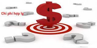 Hướng dẫn xác định chi phí liên quan Covid-19 khi tính thuế TNDN, TNCN